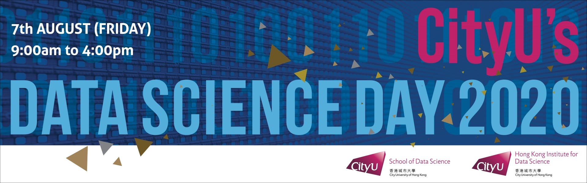 Data Science Day 2020