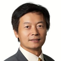 Professor S. Joe QIN